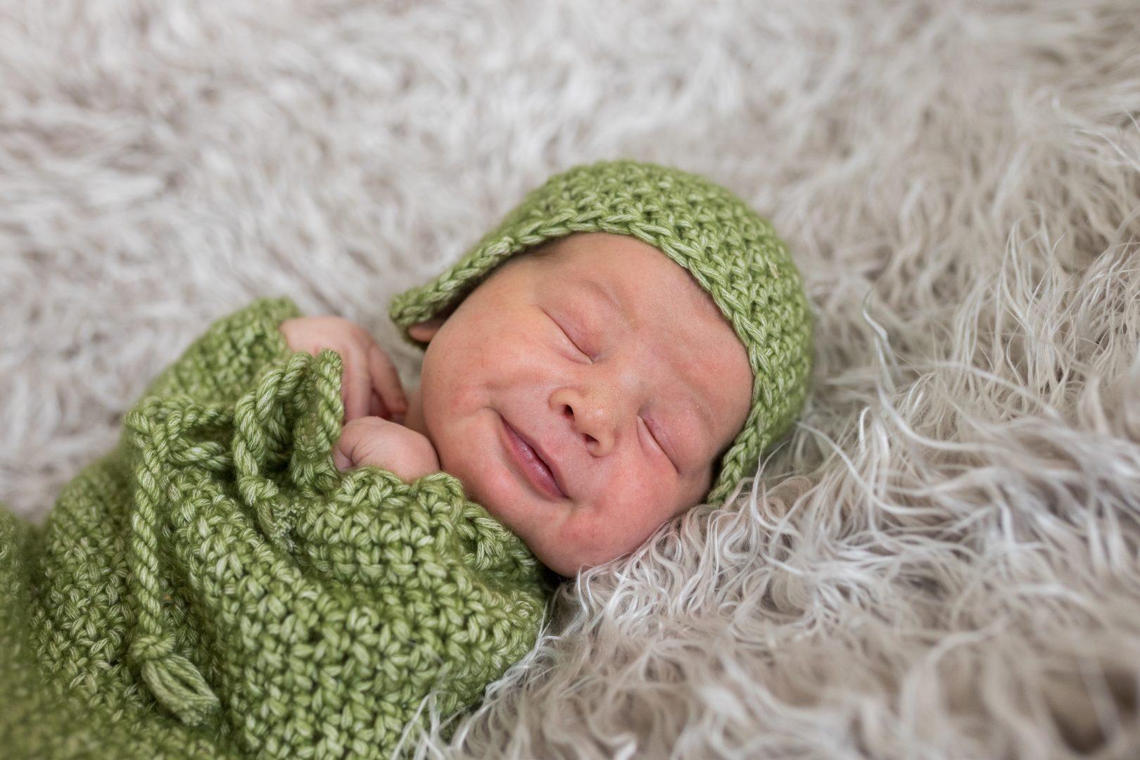 De fotograaf voor newbornfotografie, newbornfotograaf, voorthuizen en omstreken