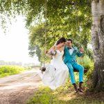 Trouwfotograaf, spontane trouwfotografie