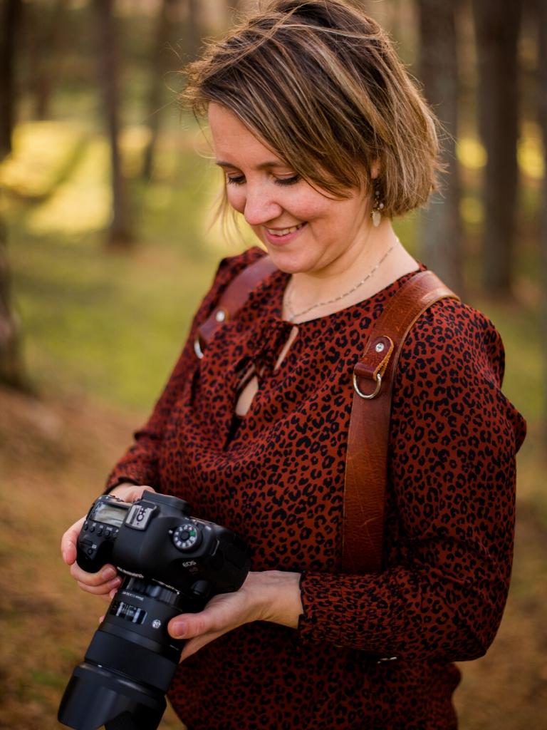 ANITA Fotografie de fotograaf in barneveld, voorthuizen en omstreken