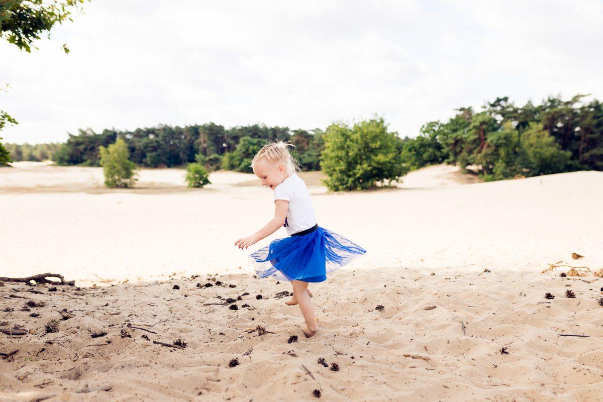 ANITAfotografie_20190701_kindershoot-20_LR