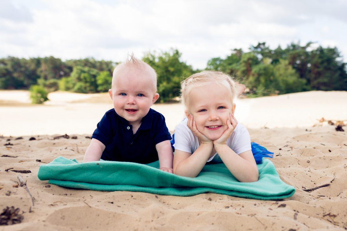 ANITA fotografie de kinderfotograaf in Voorthuizen, Barneveld en omstreken voor kinderfotografie