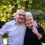 De gezinsfotograaf in Voorthuizen, Barneveld en omstreken voor gezinsfotografie