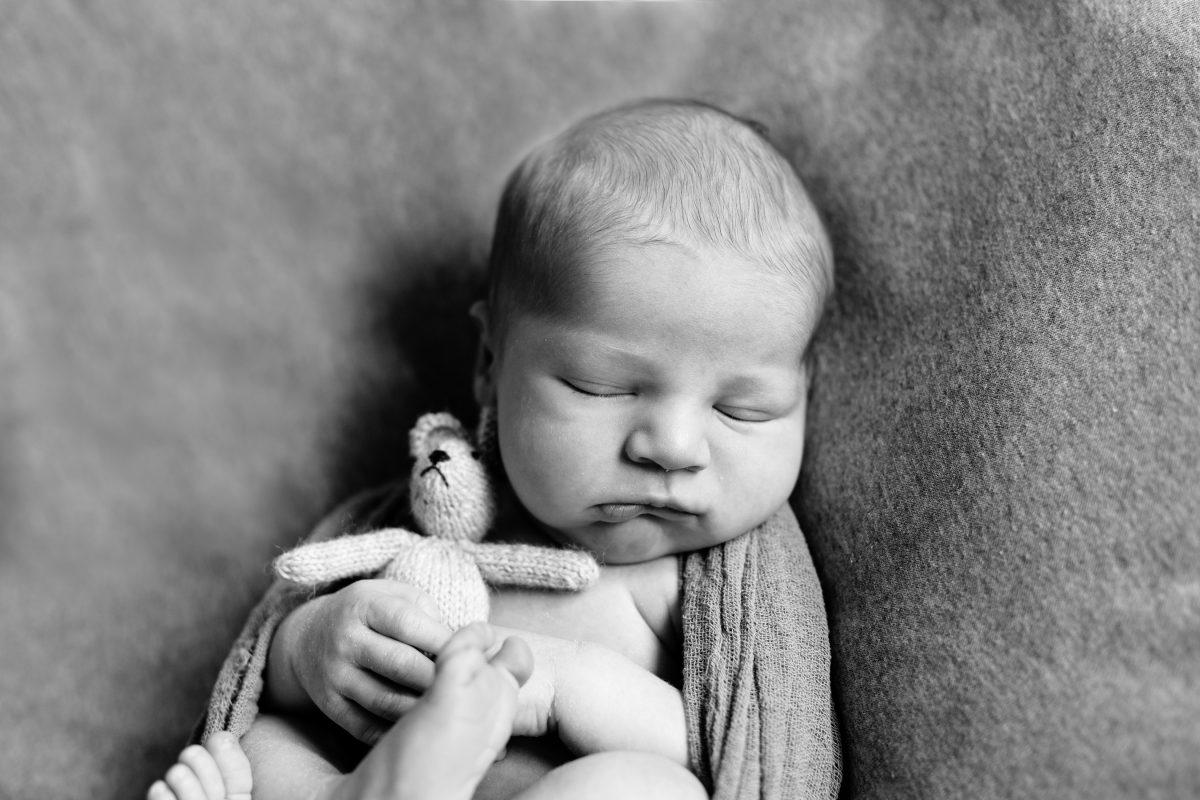 ANITAfotografie_20180331_newbornshoot-13