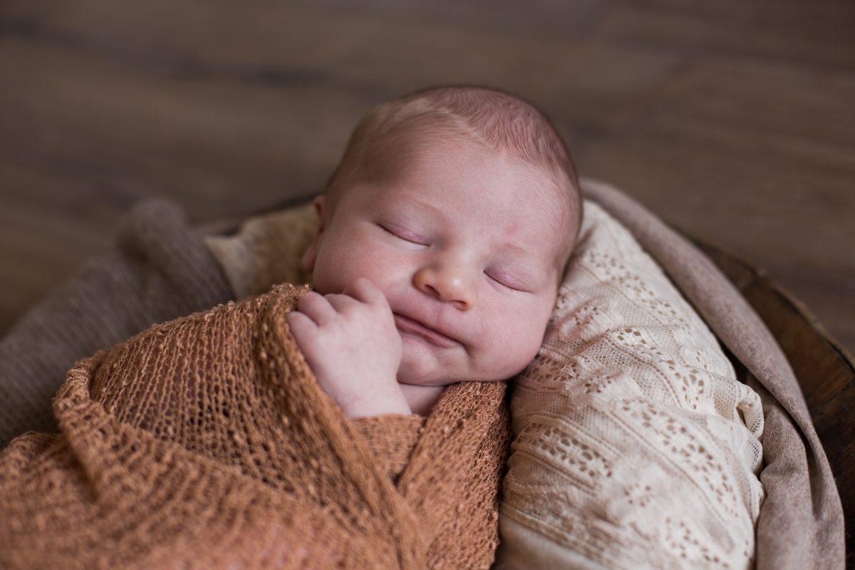 ANITAfotografie_20180331_newbornshoot-30