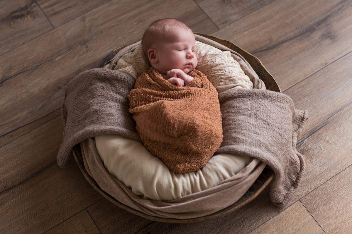 ANITAfotografie_20180331_newbornshoot-37