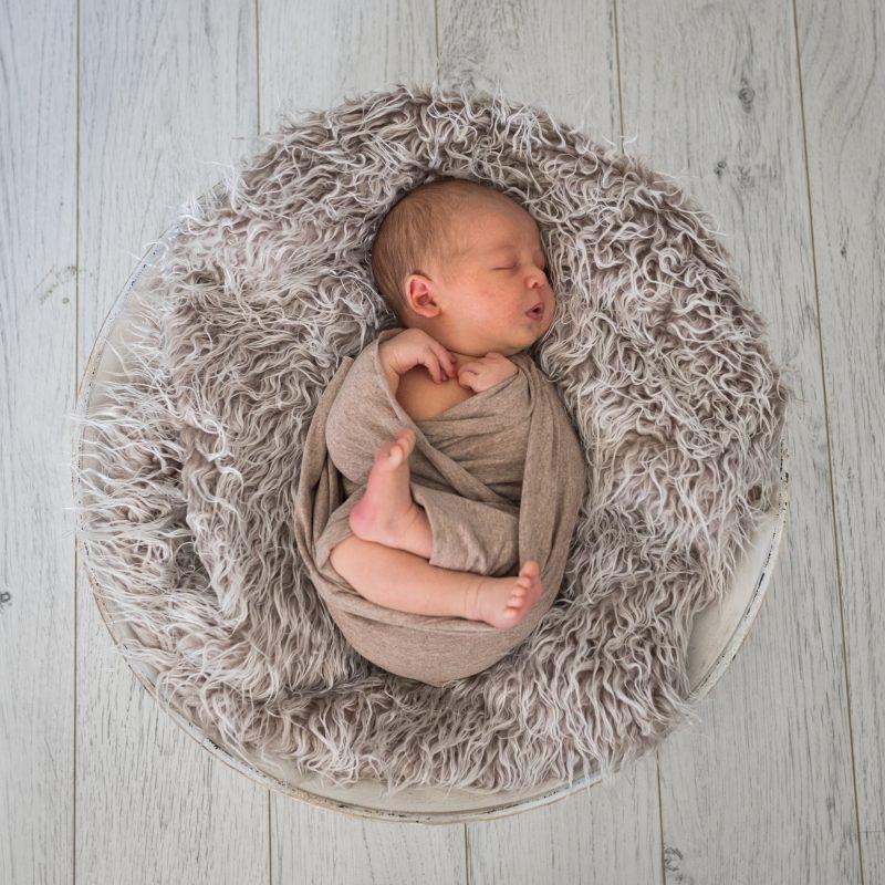 ANITAfotografie_20180607_newbornshoot-21