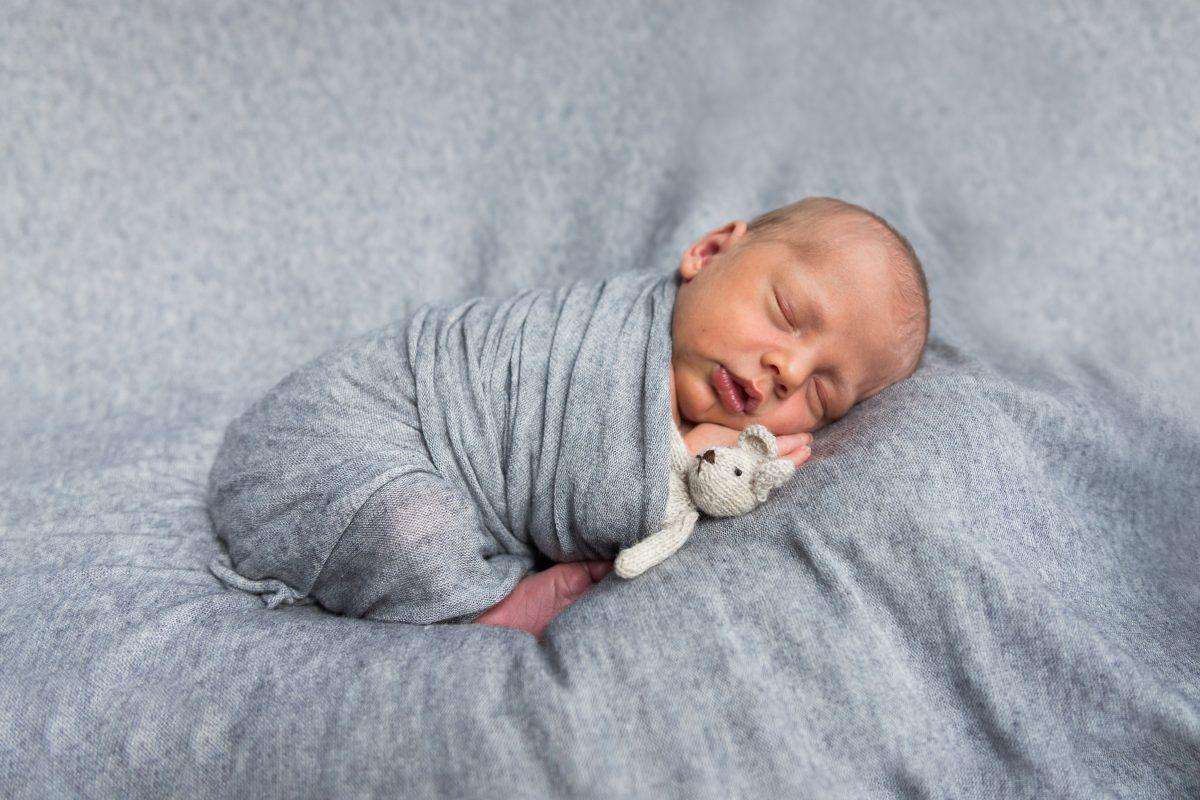 ANITAfotografie_20190220_newbornshoot-29