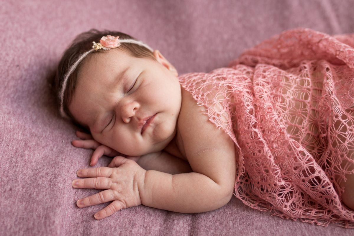 ANITAfotografie_20190511_newbornshoot-21