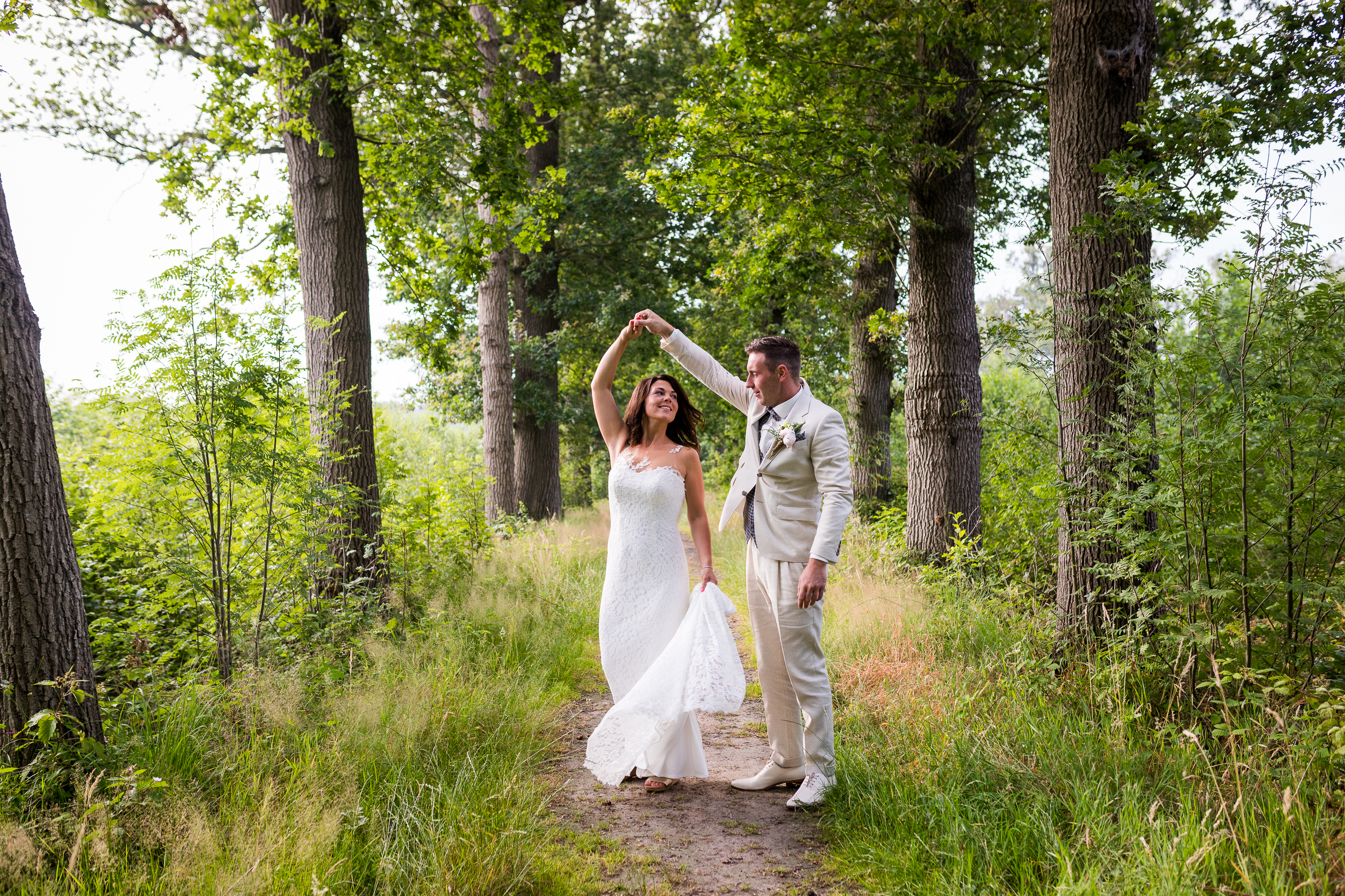 trouw fotograaf, trouwfotografie, anita fotografie, fotograaf