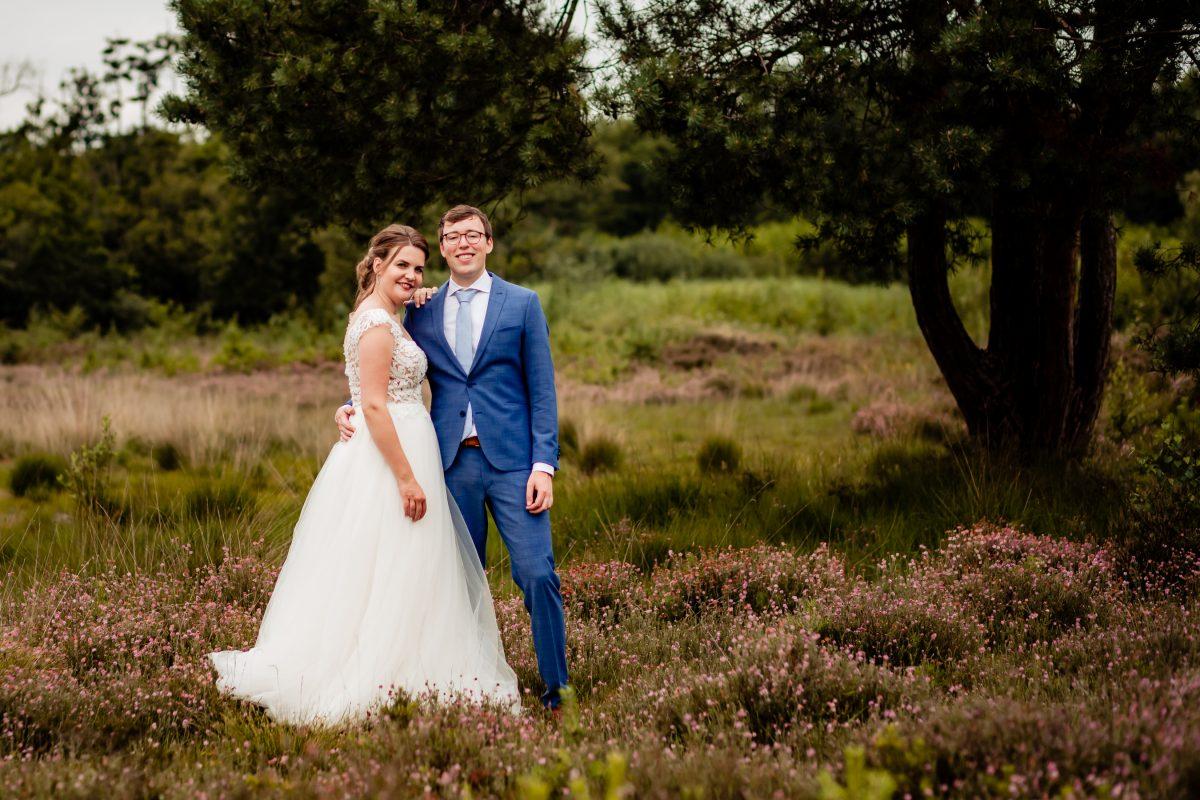 ANITAFotografie_20200717_Daan&Geertje-323_SS
