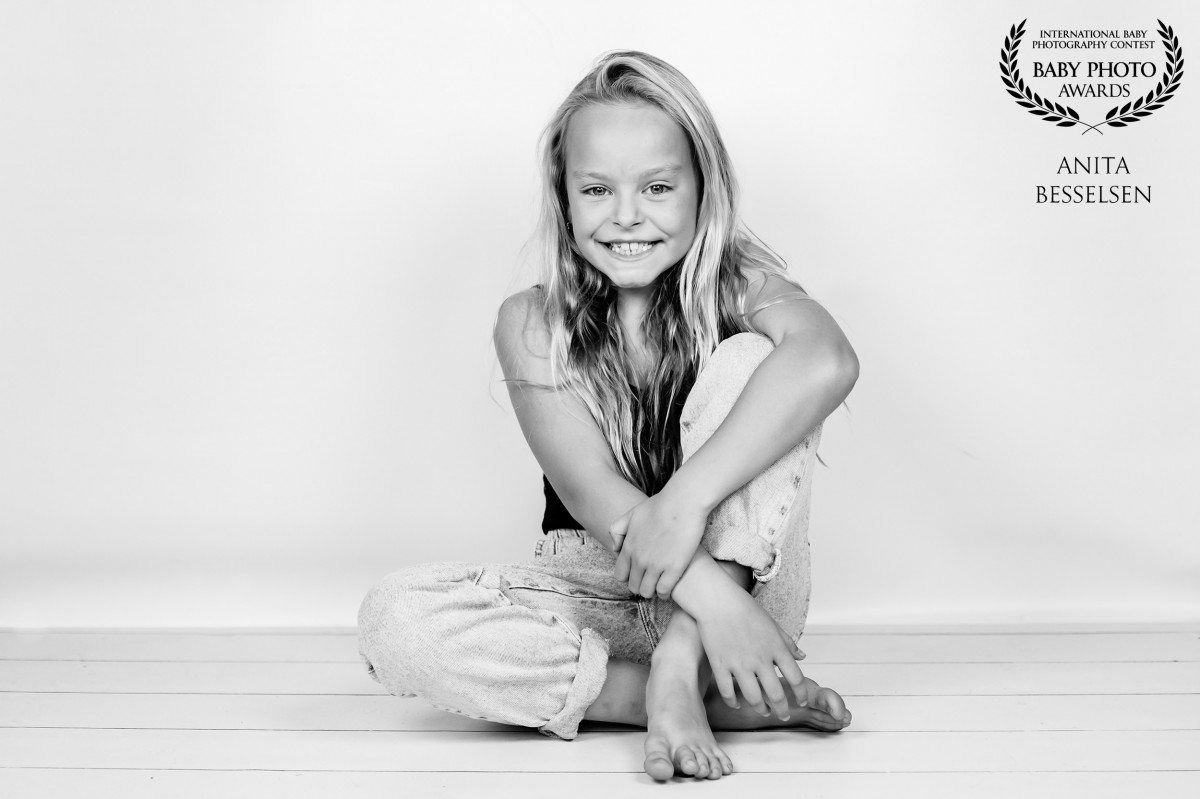 Anita Fotografie_studio fotografie_ kinderen_award