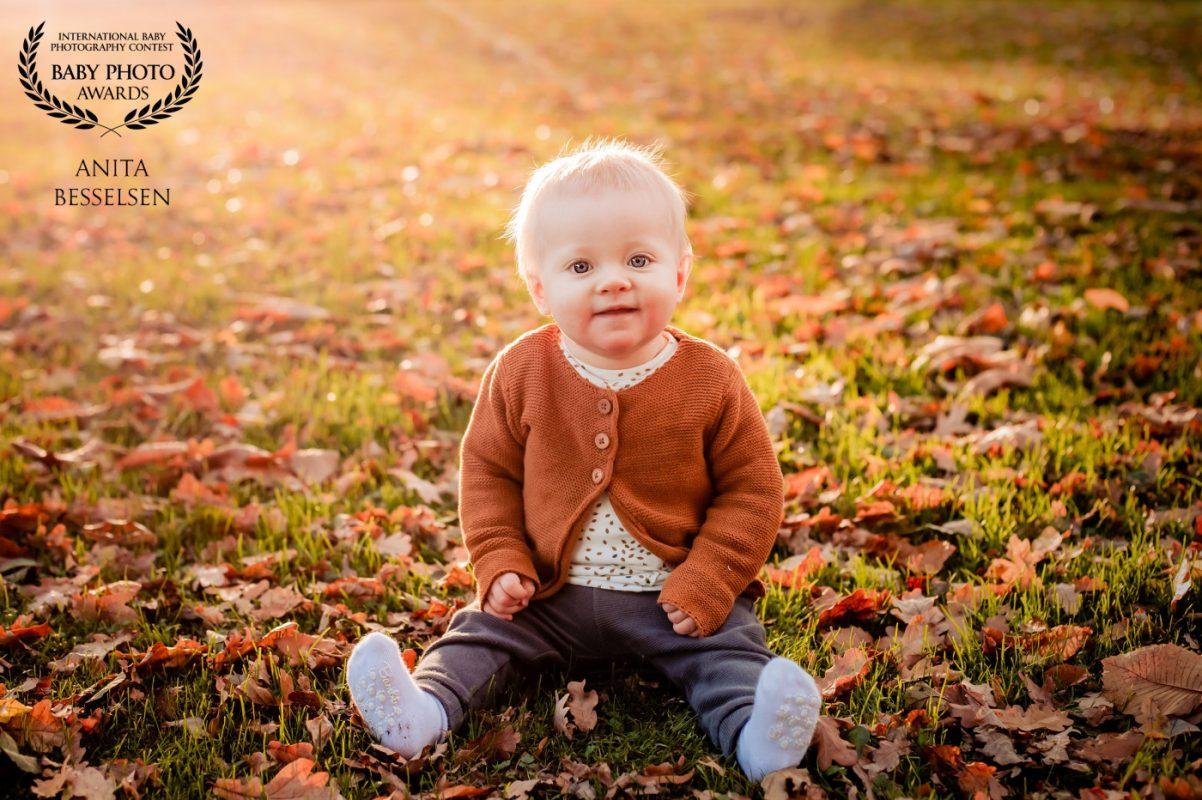 ANITA-BESSELSEN-netherlands-58collection-babyphotoawards-com_1612807303